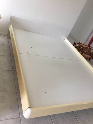 Bed frame for Sale in Berlin, MD
