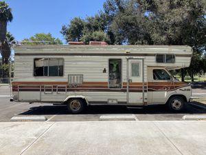 1979 GMC Beaver for Sale in Riverside, CA