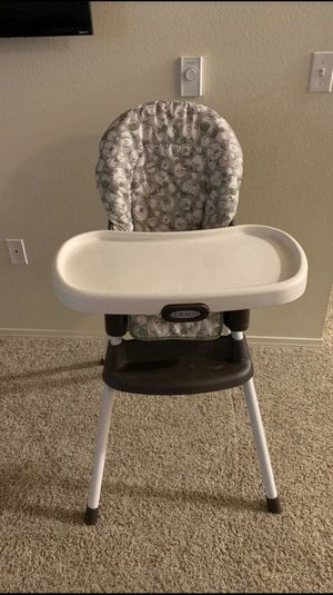Chair for kids for Sale in Gresham, OR