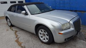 Chrysler 300 Parting out for Sale in St. Louis, MO