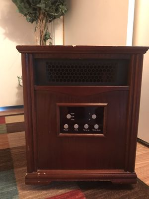 Heater for Sale in Bristol, CT