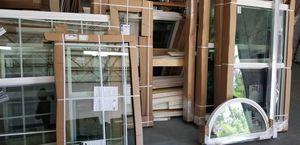 ENERGY EFFICIENT & IMPACT WINDOWS/DOORS! for Sale in Auburndale, FL