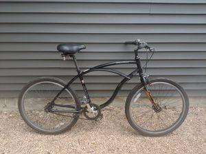 Schwinn Townie Bike for Sale in Louisville, CO