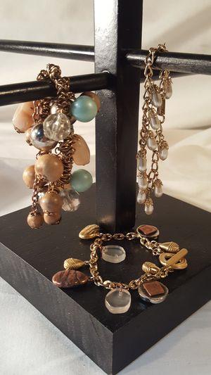 Bracelets for Sale in Everett, WA
