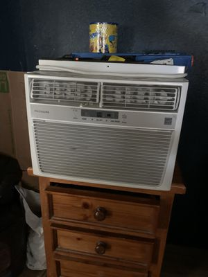 Window AC for Sale in Lancaster, CA
