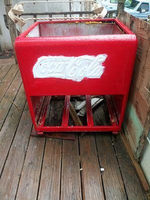 Coca Cola for Sale in Saint Joseph, MO