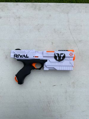 Nerf Gun for Sale in Cypress, TX