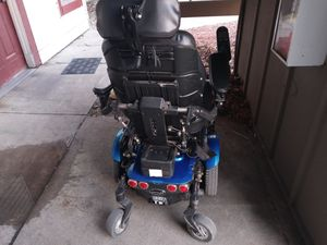 Permobil 300 for Sale in Columbus, OH