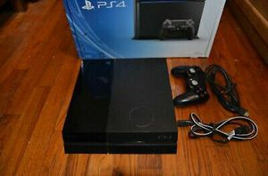 PS4 game for Sale in Linthicum Heights, MD