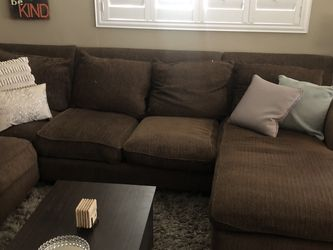 Large Sectional Couch for Sale in Huntington Beach,  CA