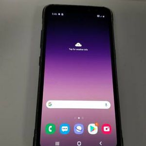 Samsung Galaxy S8 Active Carrier Unlocked for Sale in Portland, OR