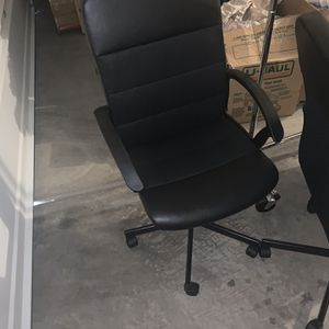 Office Chair New for Sale in Las Vegas, NV