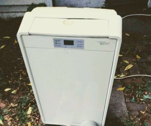 Portable air conditioning for Sale in Columbus, OH