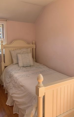 Twin Bed Frame for Sale in Massapequa, NY