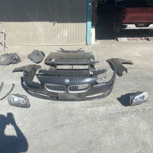 Bmw Parts for Sale in Whittier, CA
