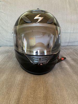 Scorpion EXO - 700, Motorcycle Helmet for Sale in Annandale, VA