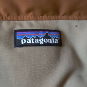 Patagonia Men Vest for Sale in Bristol, CT