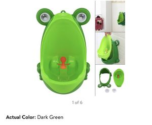 Potty training for Sale in Garden Grove, CA