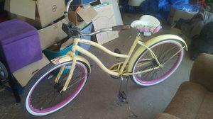 Bike for Sale in Oroville, CA