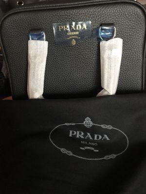 Handbag leather for Sale in Saint Robert, MO