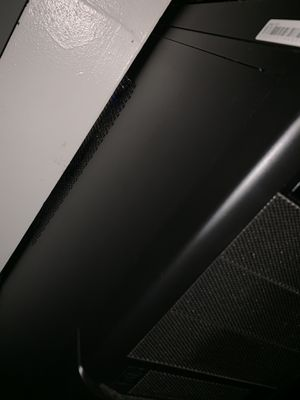 Gaming computer for Sale in Fenton, MO