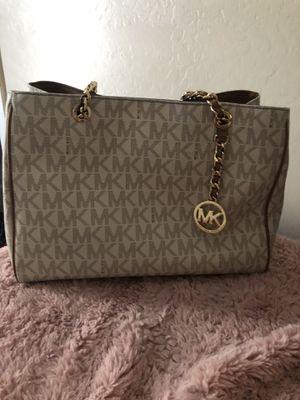Large MK bag for Sale in Avondale, AZ