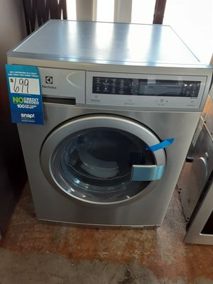 New Electrolux Washer for Sale in Whittier, CA