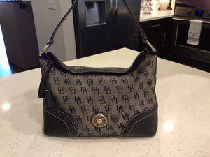 Dooney & Bourke shoulder bag - Gretta Hobo for Sale in Mill Creek, WA