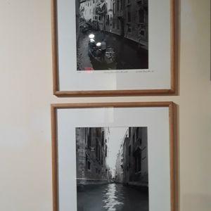 Photos of Venice for Sale in Miami, FL
