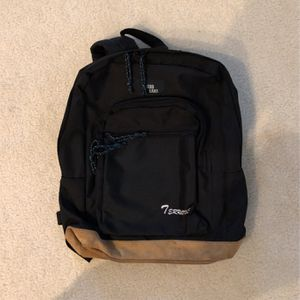 Backpack for Sale in Mukilteo, WA