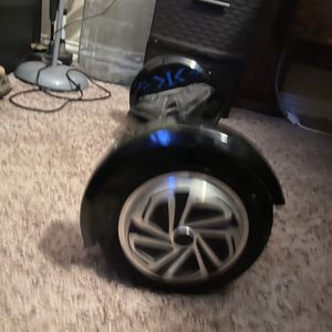 Hoverboard for Sale in Crosby, TX
