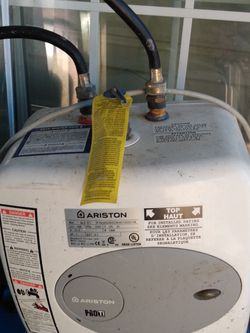 Water Heater for Sale in Fort Washington,  MD