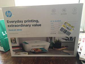 Printer for Sale in Washington, DC