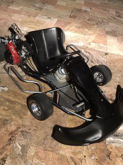 Racing Go-Kart for Sale in Fort Lauderdale,  FL