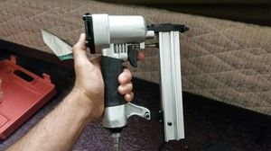 Nail gun for Sale in Silver Spring, MD
