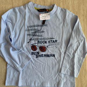 Toddler Long Shirt 👕 for Sale in Riverside, CA