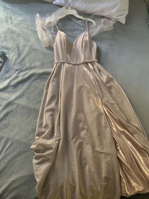 Prom Dress for Sale in Fresno, CA
