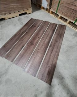 Luxury vinyl flooring!!! Only .88 cents a sq ft!! Liquidation close out! E for Sale in Dallas,  TX