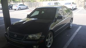 Need a ride taxi service for Sale in Tempe, AZ