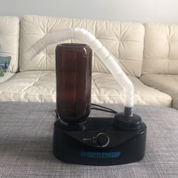 Repti Fogger for Sale in Hialeah,  FL