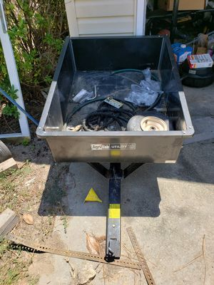 Air-Fab for Sale in Columbia, SC