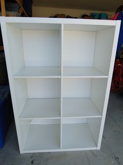 6 Cube Storage for Sale in Goodyear,  AZ