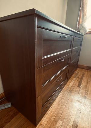 Dresser drawer 6 for Sale in Rochester, MN