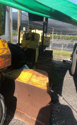 John Deere 350 dozer parts for Sale in FL, US