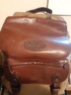 Bob Timberlake daypack backpack for Sale in Elkins, WV