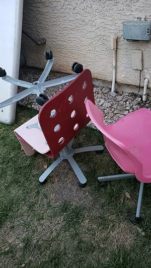 Free office drawer cabinets, chairs, free free ... for Sale in Las Vegas, NV