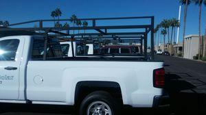 Ladder rack for Sale in Tempe, AZ