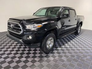 2016 Toyota Tacoma for Sale in Monroe, OH