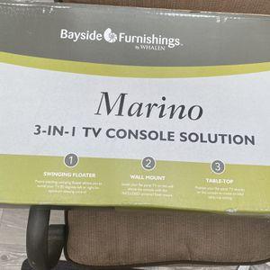 Flat Screen Tv Wall Hanger for Sale in Tyngsborough, MA