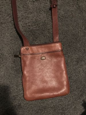 Fossil purse for Sale in Vancouver, WA
